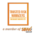 Trusted Risk Managers Insurance Brokers LTD.